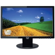 Asus® VE208T 20 Widescreen LED LCD Monitor