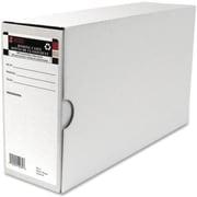 Acco® Binding Case, 6/Pack