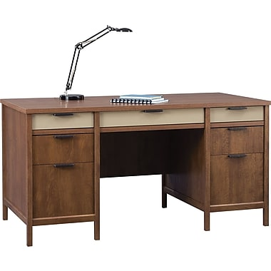 Sauder Kersley Desk