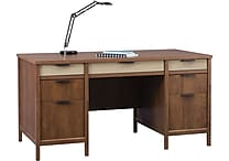 Sauder® Kersley Desk