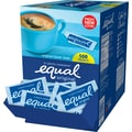 Equal® Sweetener Packets