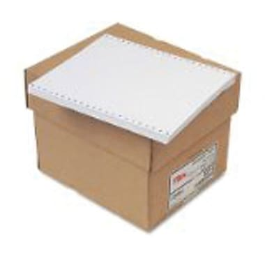 Paris Health Insurance Claim Forms 8 1/2in. x 11in. 20 lbs. Medical Healthcare Form, White,2500/Case