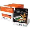 Imageprint® 8 1/2in. x 11in. 20 lbs. Bond Copy Paper, Bright White, 5000/Case