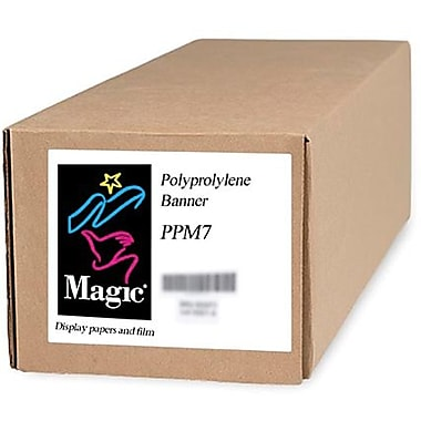 Magiclee/Magic PPM7 36