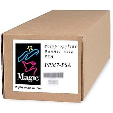 Magiclee/Magic PPM7-PSA 50