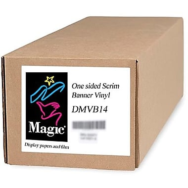 Magiclee/Magic DMVB14 24