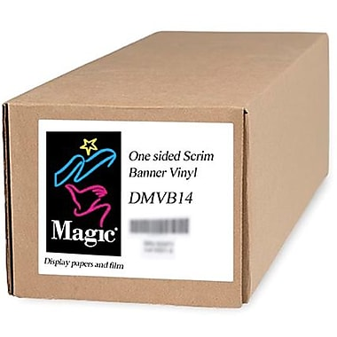 Magiclee/Magic DMVB14 36