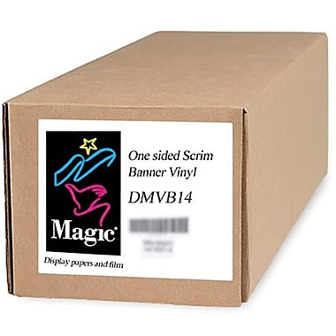 Magiclee/Magic DMVB14 60