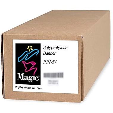 Magiclee/Magic PPM7 54