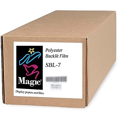 Magiclee/Magic SBL-7 50