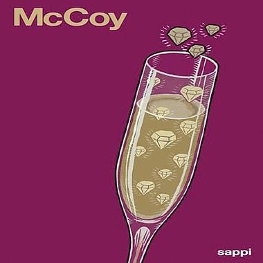 McCoy® 80 lbs. Digital Silk Cover, 18