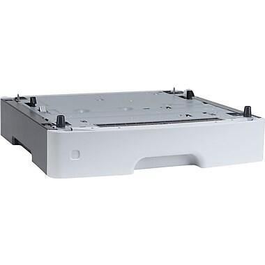 Lexmark™ 35S0267 250-Sheet Tray