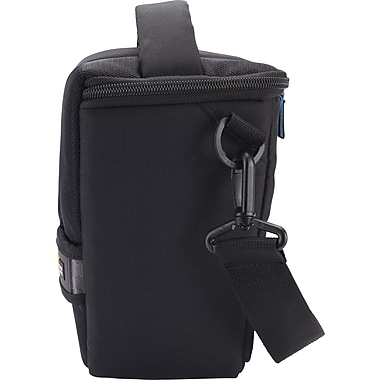 Case Logic CPL-104 DSLR Camera Holster