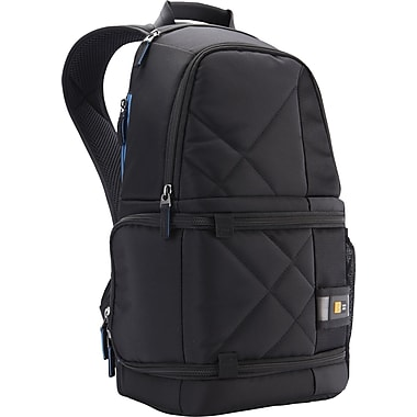 Case Logic CPL-109 DSLR Camera and iPad® Backpack