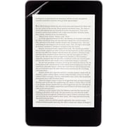 "M-Edge Screen Protectors for Google Nexus 7"", Clear"