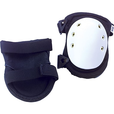Alta® Nomar™ AltaLok™ 50423 Knee Cap, Black