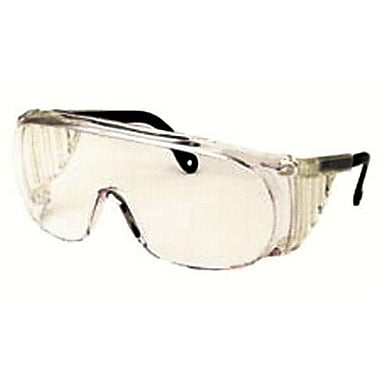 Sperian® Ultra spec® S0250X ANSI Z87 Eyewear, Clear