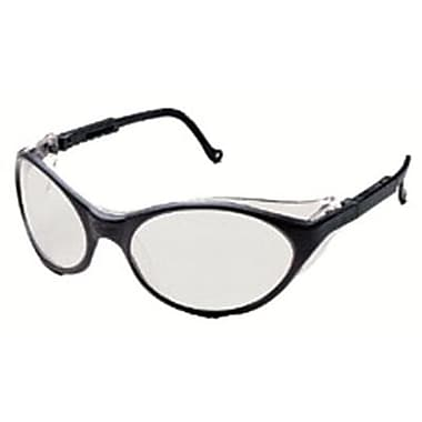 Honeywell Uvex™ Bandit™ Replacement Lens, Espresso