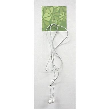 Crearreda Magic Hook, Go Green