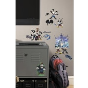 RoomMates Epic Mickey 2 Peel and Stick Wall Decal