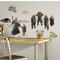 RoomMates The Hobbit - An Unexpected Journey Peel and Stick Wall Decal