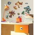RoomMates Skylanders Peel and Stick Wall Decal