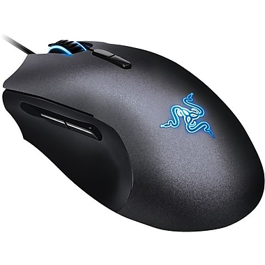 Razer Imperator Gaming Mice