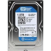 """Western Digital® Caviar Blue 1TB 3.5"""" SATA 6.0Gb/s 7200 RPM Internal Hard Drive"""