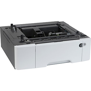 Lexmark™ 38C0626 650-Sheet Duo Tray