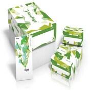 "Futura® Laser 100 lbs. Dull Paper, 18"" x 12"", White, 1500/Case"