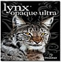 Domtar Lynx Opaque 14 x 20 60 lbs.