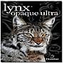 Domtar Lynx Opaque 12 x 18 70 lbs.
