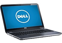 Dell Inspiron 15.6' Touch Screen Laptop
