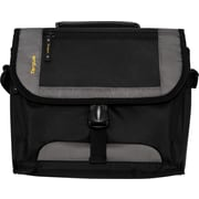Targus CityGear Mini Case for iPad®, Tablet, Netbook