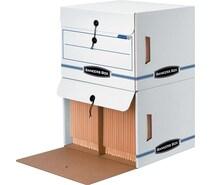 Rangement bo tes bacs armoires bureauengros for Bureau en gross