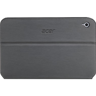 Acer Iconia W3 Protective Cover, Gray