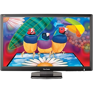 ViewSonic VA2703-LED 27in. Monitor