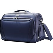 Samsonite Silhouette Sphere Weekender Boarding Bag, Indigo Blue
