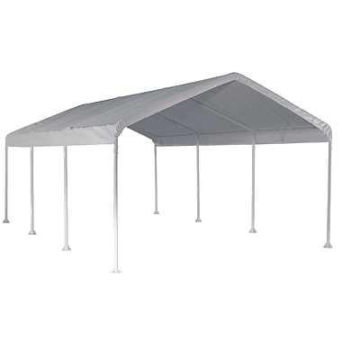 ShelterLogic 12' × 20' Canopy, 2