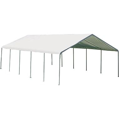 ShelterLogic 18' × 30' Canopy, 2