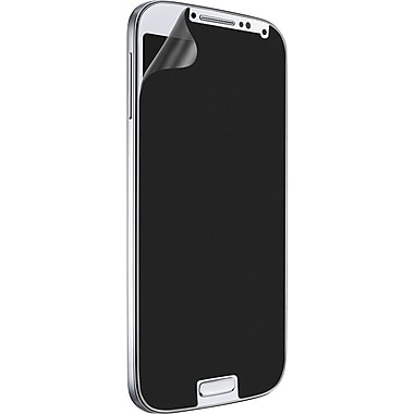 Otterbox Galaxy S4 Privacy Screen Protector
