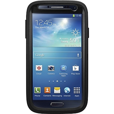 Otterbox Defender Cases for Galaxy s4