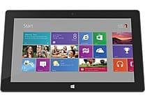 Microsoft Surface 32GB (Refurbished)