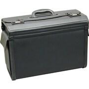 """Nextech 15.6""""  Sample/Catalogue Case, Black"""