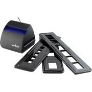 Muvi™ 3 MP Slide & Negative Scanner