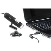 Muvi™ USB Microscope