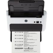 HP Scanjet Pro 3000 s2 Sheet-feed Scanner