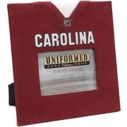 Uniformed Scrapbooks Collegiate Frame 10 x 10, Photo Window 6 x 4, University Of South Carolina