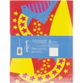 Speedball Art Products Screen Fabric, 12in. x 16in., 12xx Mesh Fabric