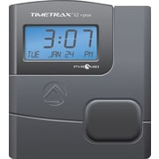 Pyramid EZProx Automated Proximity Time Clock
